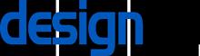 DesignXel