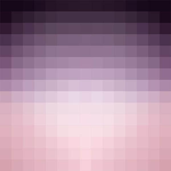 Plaid color gradient background Vector AI 01