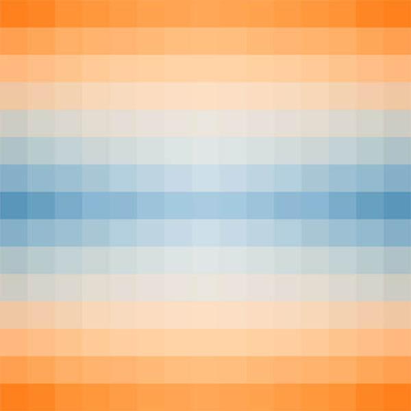Plaid color gradient background Vector AI 02