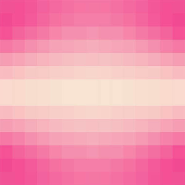 Plaid color gradient background Vector AI
