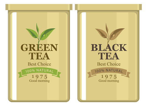 Tea pot Vector EPS
