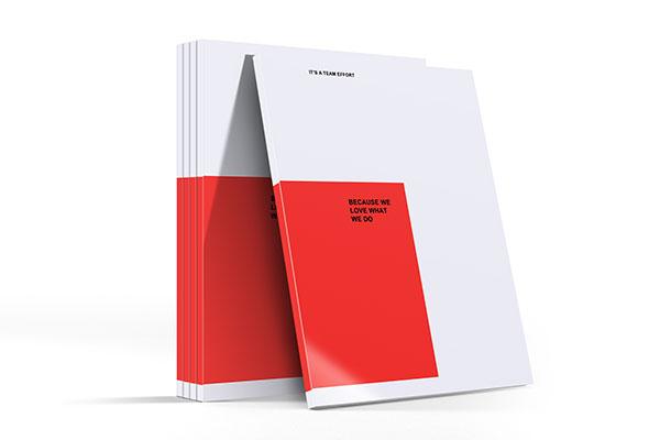 Book mockups PSD