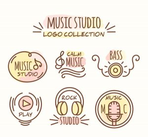 Headphones Vectors Psd Icons And Photo Files 300 Free Download
