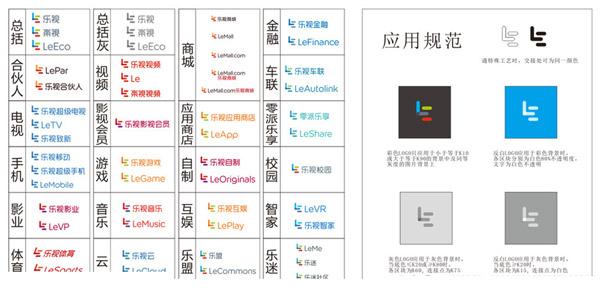 TV plus LOGO Vector CDR